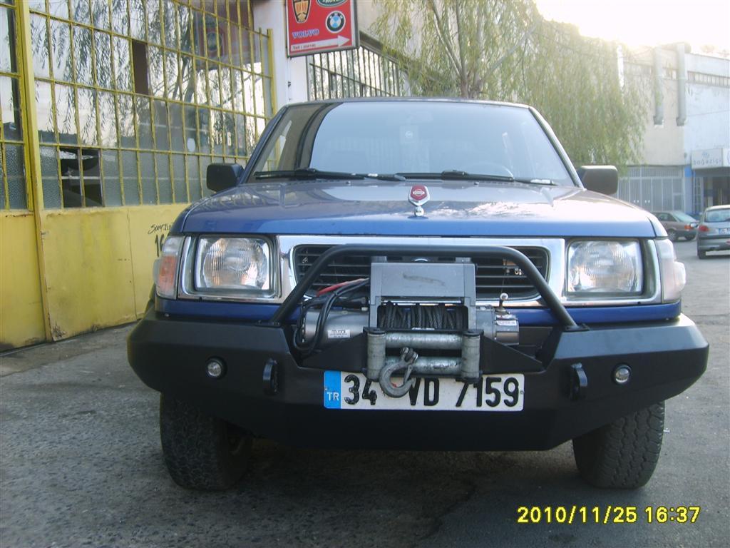 arb-tampon-78