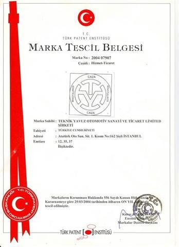 2-markat1