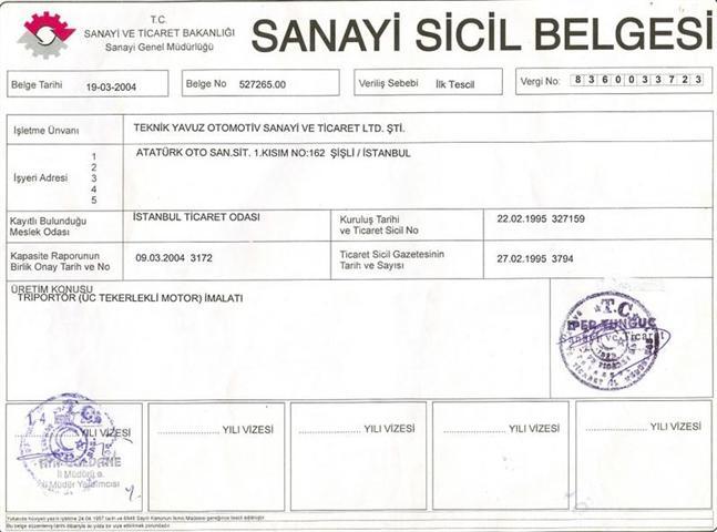 4-sansic1