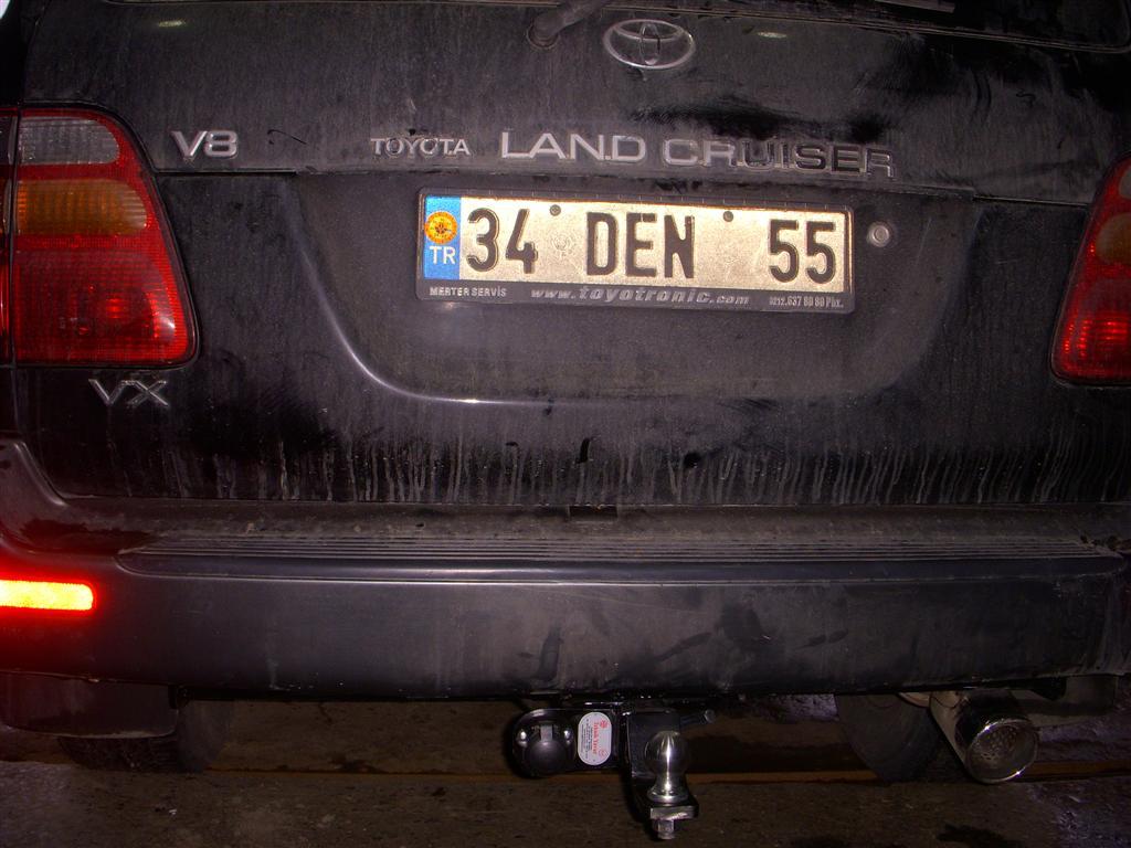eki-demiri-16