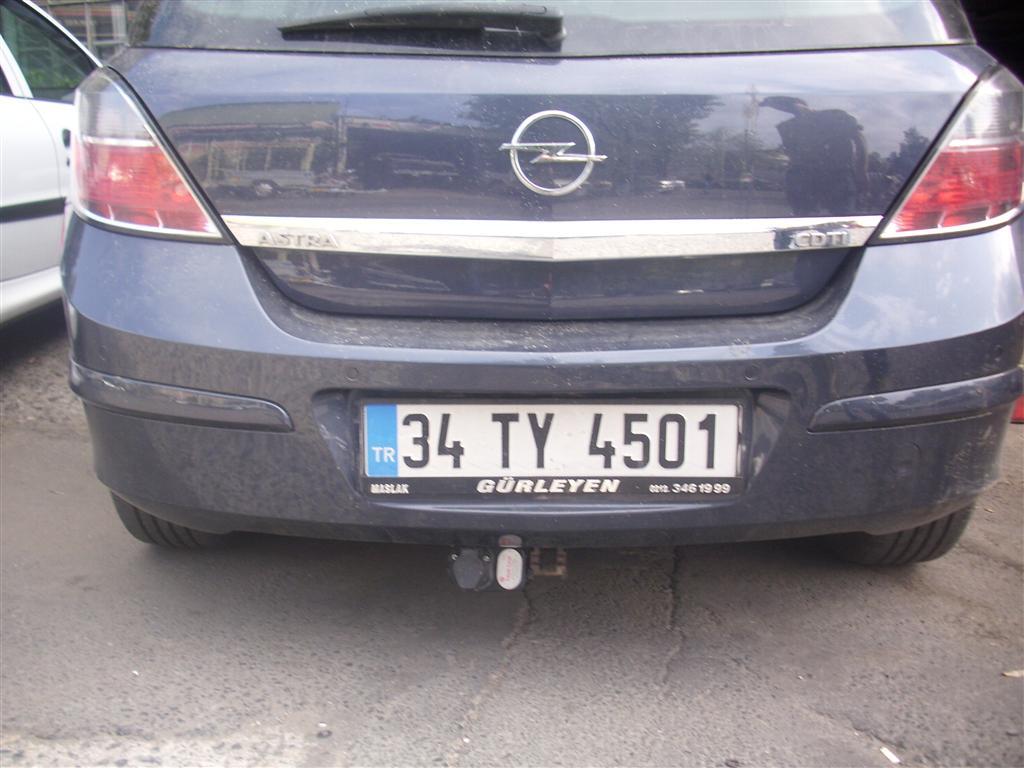 eki-demiri-2