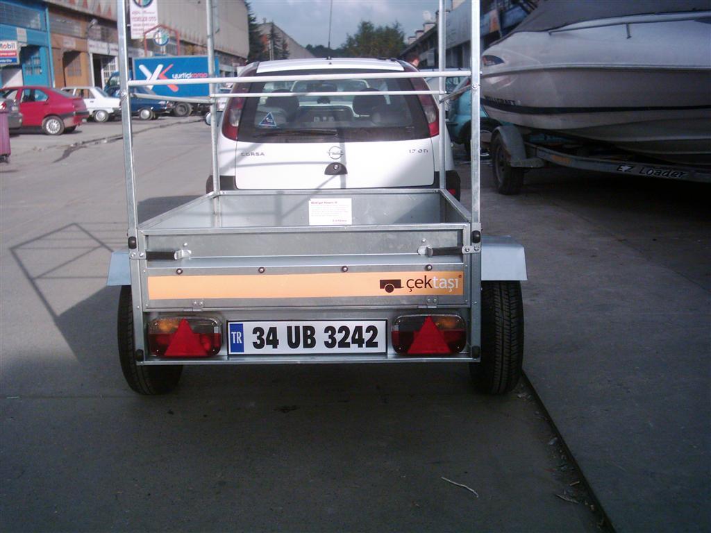 romork-1