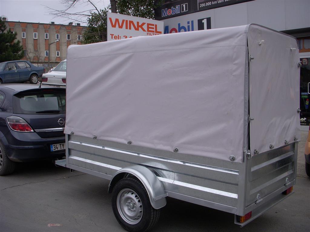 romork-53