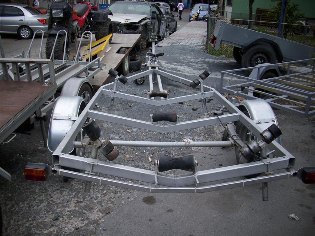 romork-80